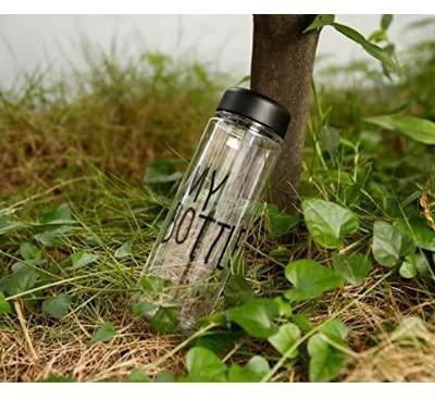 TODAY'S SPECIAL(トゥデイズスペシャル)マイボトルの商品画像5