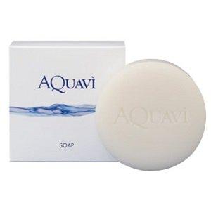 AQUAVI(アクアヴィ) ソープの商品画像