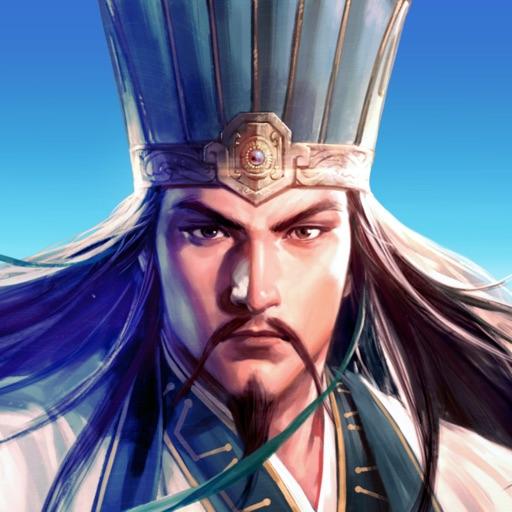KOEI TECMO GAMES(コーエーテクモゲームス) 三國志 覇道の商品画像