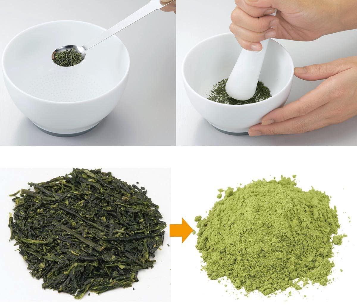 Arnest(アーネスト) お茶挽き香房の商品画像3
