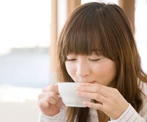健康・野草茶センター 国産 スギナ 無添加100%の商品画像5