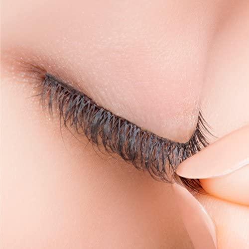 Decorative Eyes(デコラティブ アイズ)デコラティブアイラッシュ パワーアドへシブ レギュラータイプの商品画像3