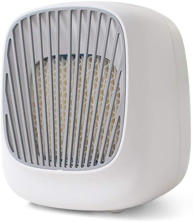Rakuby 卓上冷風扇の商品画像