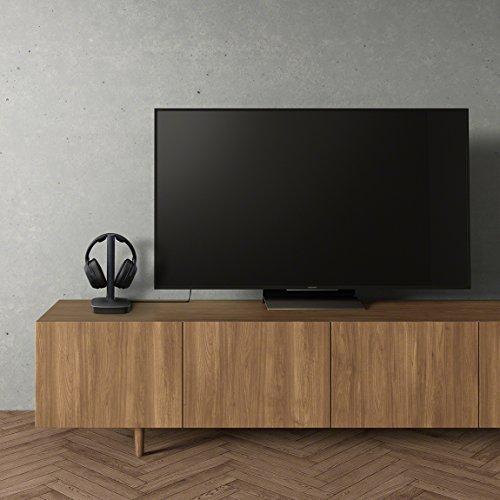 SONY(ソニー) デジタルサラウンドヘッドホンシステム WH-L600の商品画像8