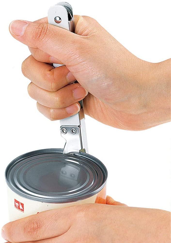 味わい食房(AJIWAI) 味わい食房 栓抜き・缶切り ABO-621の商品画像4