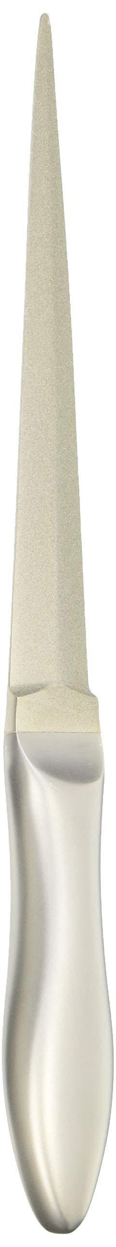 Verdun(ヴェルダン) ダイヤモンドシャープナー OVD-174の商品画像