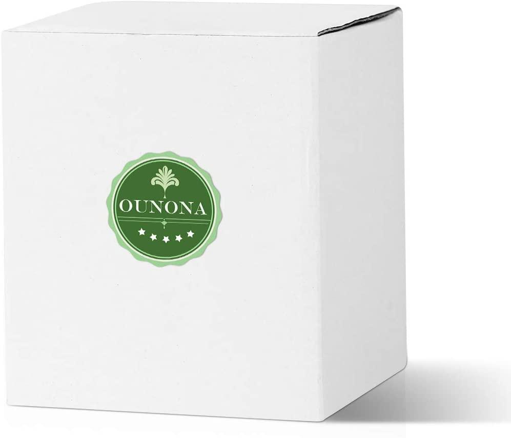 OUNONA メジャーカップ 500mlの商品画像7