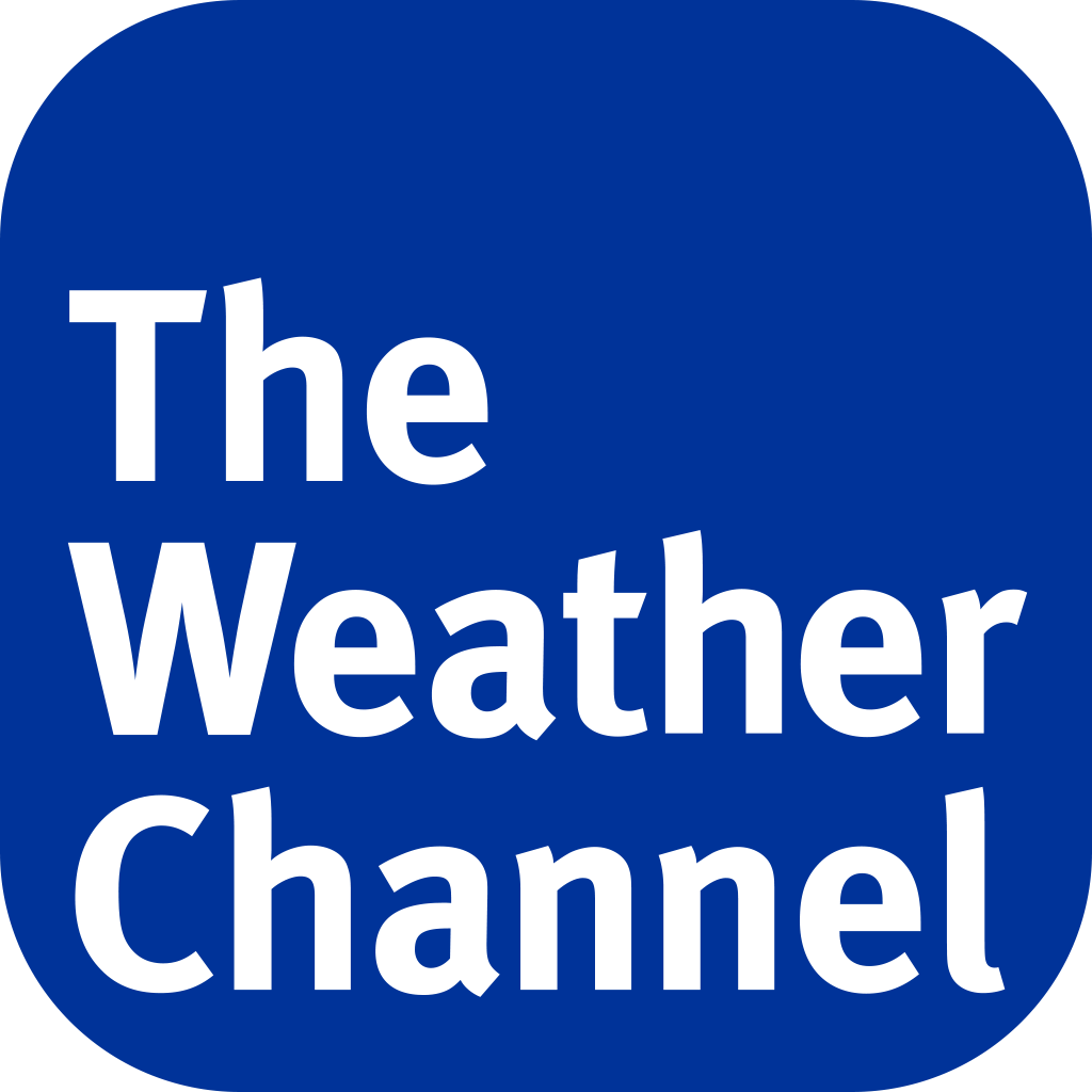 WeatherGroup(ウェザーグループ) The Weather Channelの商品画像