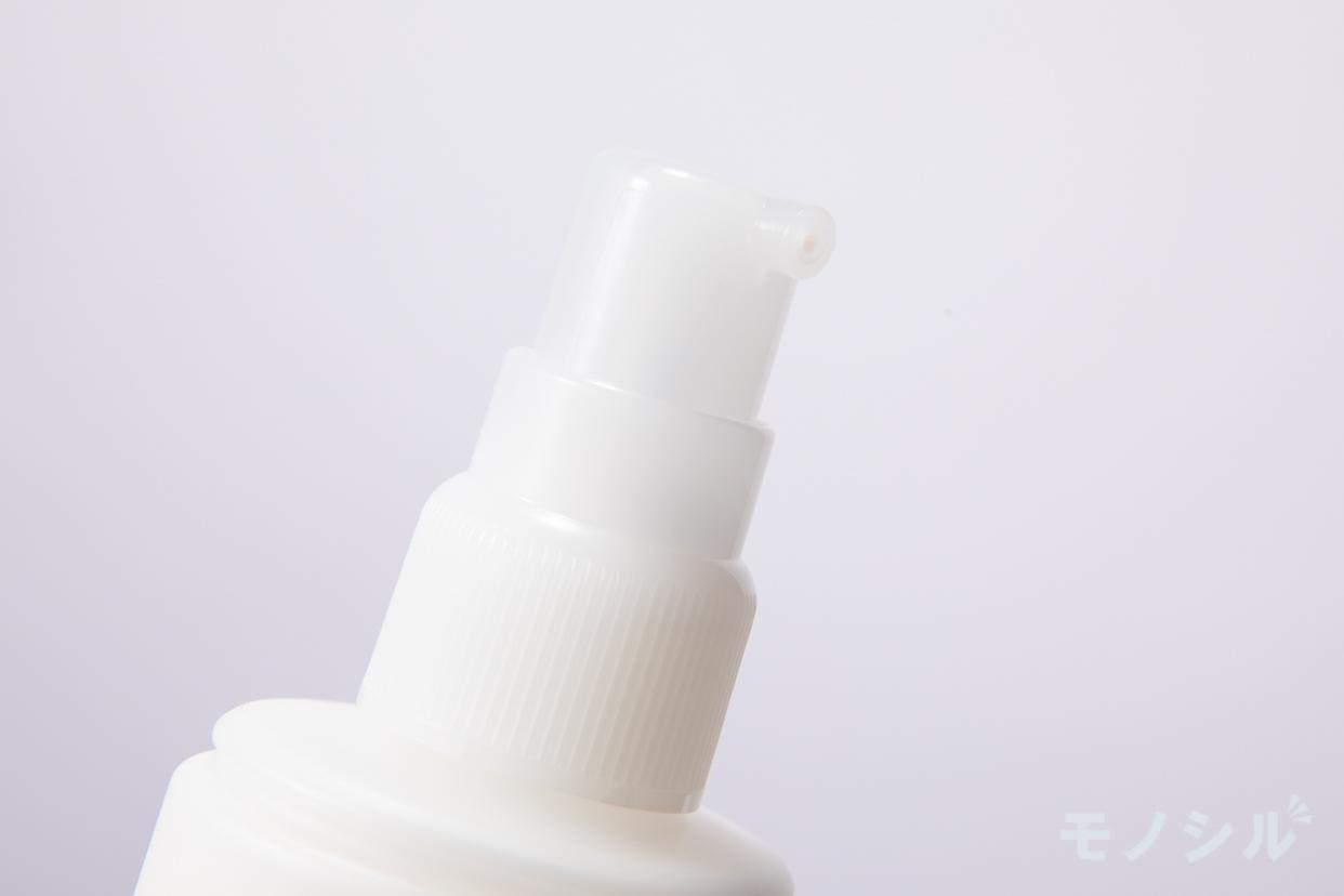 Curél(キュレル) 潤浸保湿 乳液の商品画像3 商品の吹出口