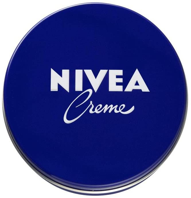 NIVEA(ニベア)クリーム(大缶)
