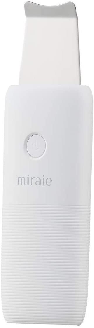 miraie(ミライエ) ウォーター ピーリングの商品画像