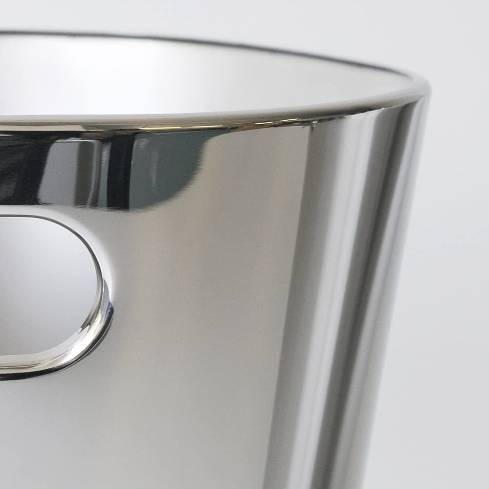 ALESSI(アレッシィ) ワインクーラー3.6 L(鏡面)JM21の商品画像3