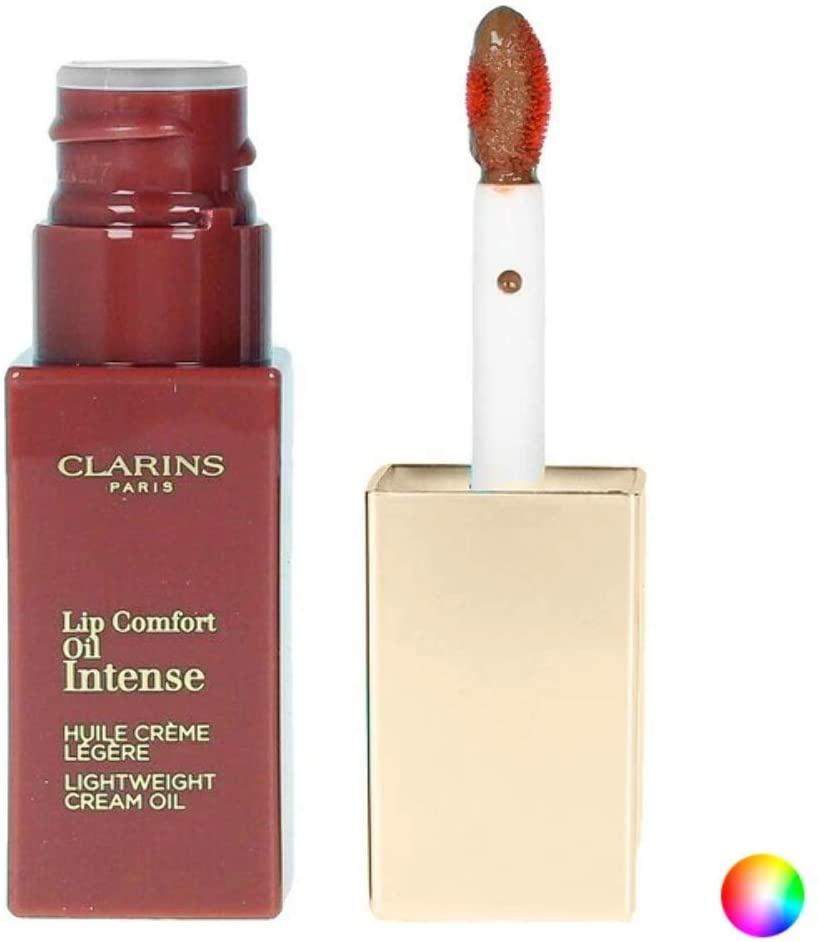 CLARINS(クラランス) コンフォート リップオイル インテンス