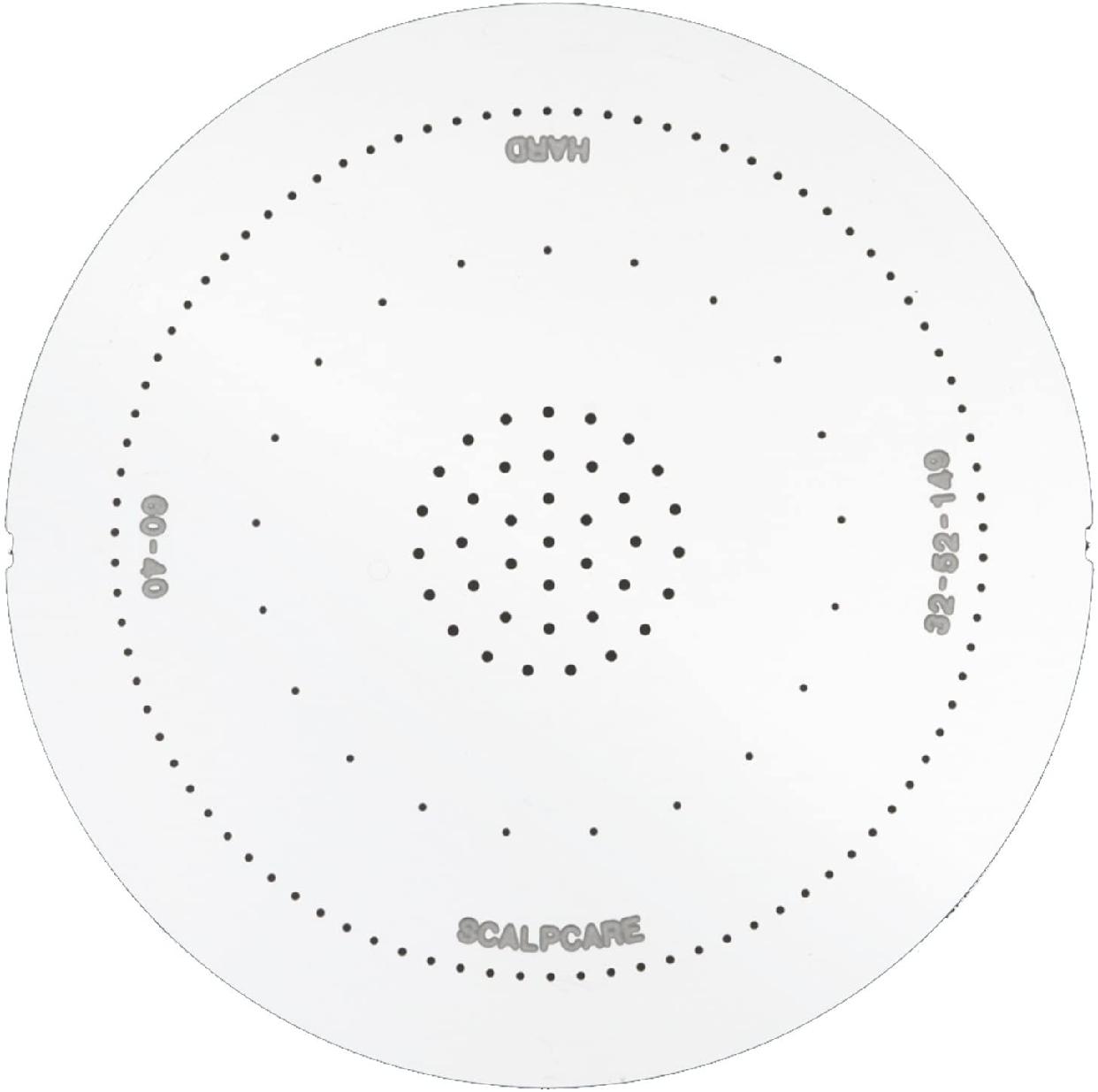 Arromic(アラミック)サロンスタイルシャワー/スカルプケアシャワー SSC-24Nの商品画像4