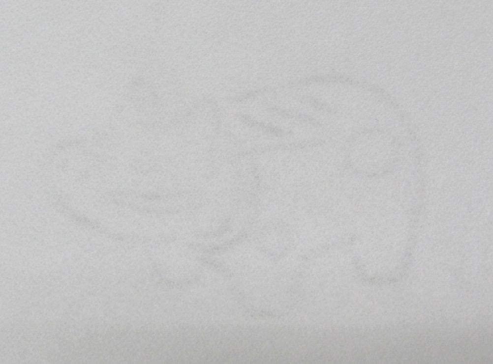 宝雅堂(ホウガドウ) 令和3年 干支「丑」 懐紙セット 3帖セット 90枚の商品画像3