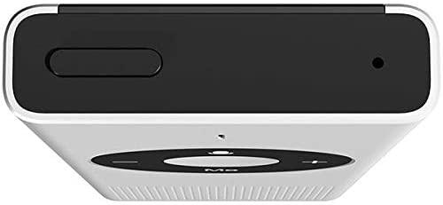 mouse(マウスコンピューター) ボタンを押すだけ かんたん翻訳機 TL01の商品画像6