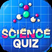Smart Quiz Apps(スマートクイズアプリ) 一般科学クイズゲームの商品画像