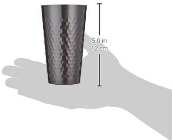 旭電機化成(アサヒデンキカセイ) クールカップの商品画像3
