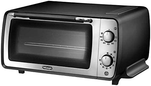 DeLonghi(デロンギ)ディスティンタコレクションオーブン&トースターEOI407Jの商品画像