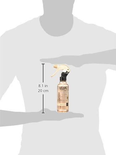 LUX(ラックス) 美容液 スタイリング リセットウォーターの商品画像3
