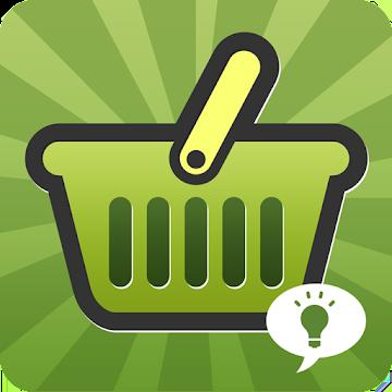 Smart Idea(スマートアイデア) おカネレコの商品画像