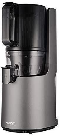 HUROM(ヒューロム) スロージューサー H-200の商品画像