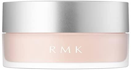 RMK(アールエムケー)トランスルーセント フェイスパウダーの商品画像