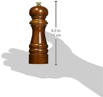 IKEDA(イケダ)ペパーミルの商品画像2