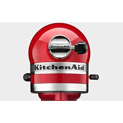 KitchenAid(キッチンエイド) スタンド ミキサー Ultra Powerの商品画像2