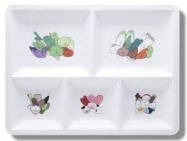 HPYK(エイチピーワイケイ) 山内惠子のヘルシープレートのせたべダイエット箱入りセット(改定本入り)の商品画像2