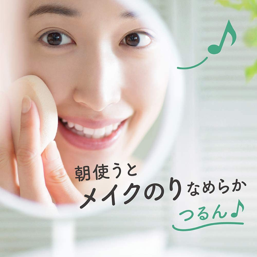 Bioré(ビオレ)洗顔ジェル なめらかの商品画像5