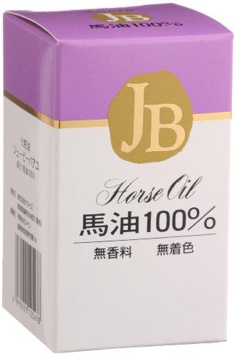 Kライズ JB馬油 100%の商品画像