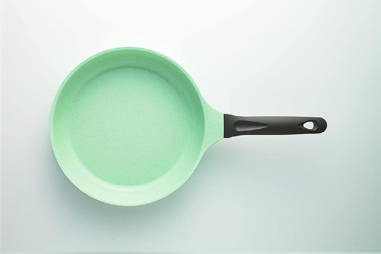 ヒスイ フライパンの商品画像2