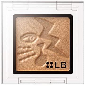 LB(エルビー) ギャラクシーシャドウ