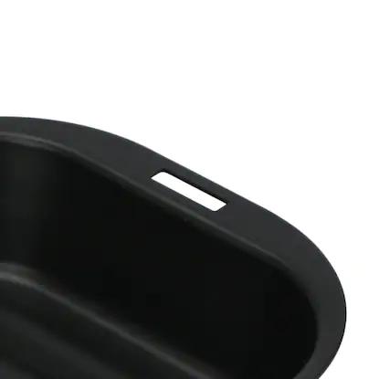 NITORI(ニトリ) 魚焼き対応スチールグリルプレートの商品画像9