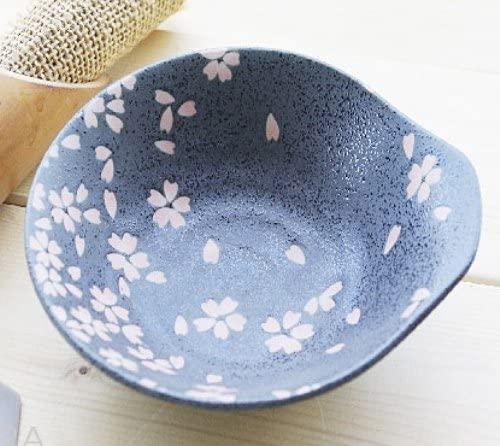 SARA-CERA とんすい 小鉢の商品画像