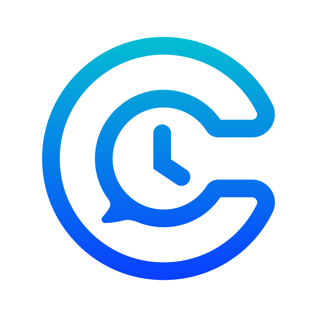 hachidori(ハチドリ) シフト管理アプリ CASTの商品画像