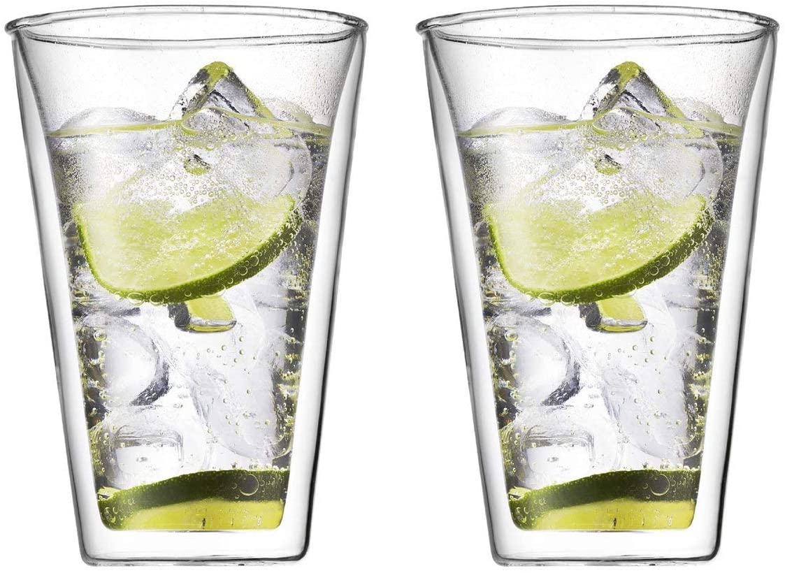 CANTEEN(キャンティーン) キャンティーン ダブルウォール グラスの商品画像