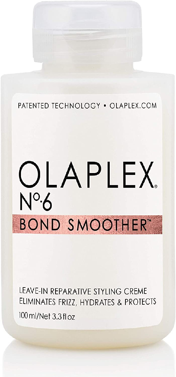 OLAPLEX(オラプレックス)No.6 ボンドスムーサー