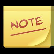 Notes(ノーツ) ColorNoteの商品画像