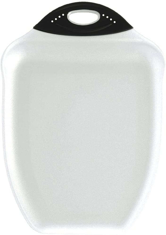 DEXAS(デクサス) チョップ&スコップ BK/WHの商品画像