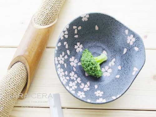 SARA-CERA とんすい 小鉢の商品画像2