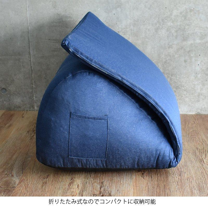 SANCOTA INTERIOR(サンコタインテリア) テレビ枕の商品画像10