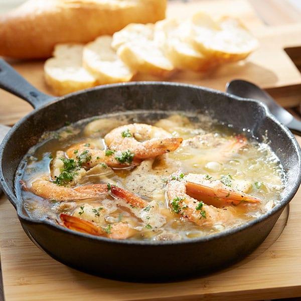NITORI(ニトリ)スキレット鍋の商品画像12