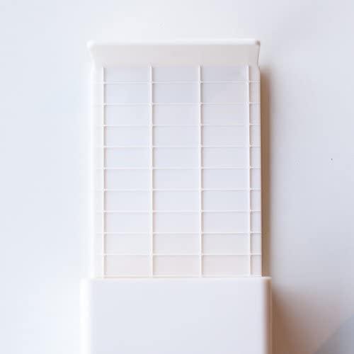 sarasa design(サラサデザイン)b2c バターケースの商品画像4