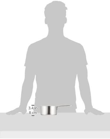 貝印(KAI) ユータイムIII ミニ蒸し鍋  DZ-2004の商品画像8