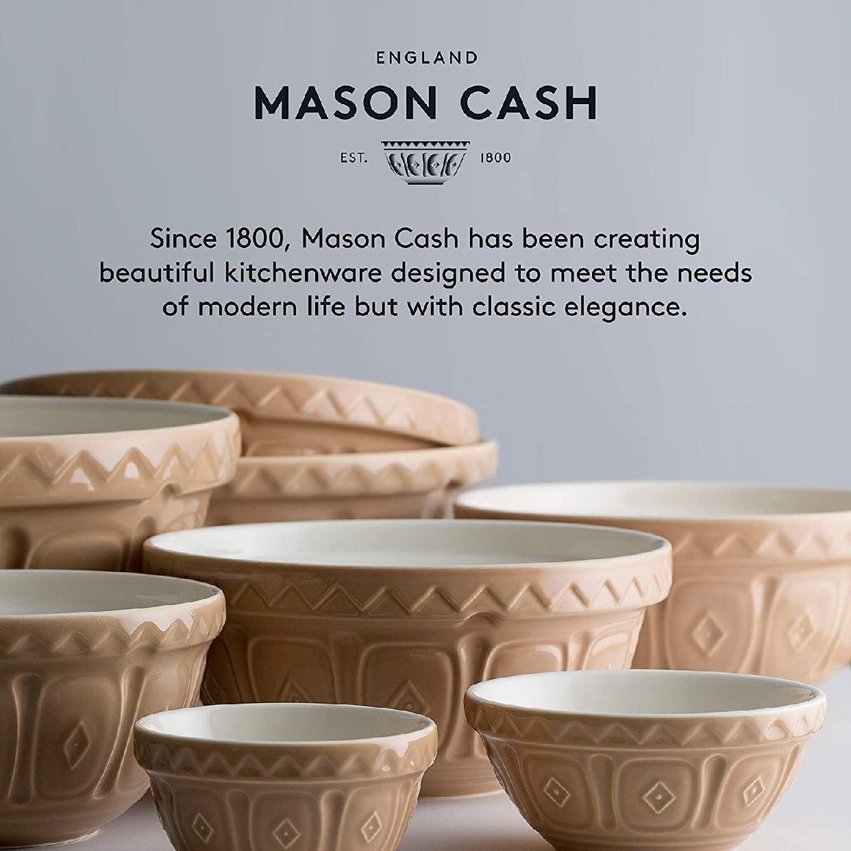 MASON CASH ミキシングボウル ケーンの商品画像7