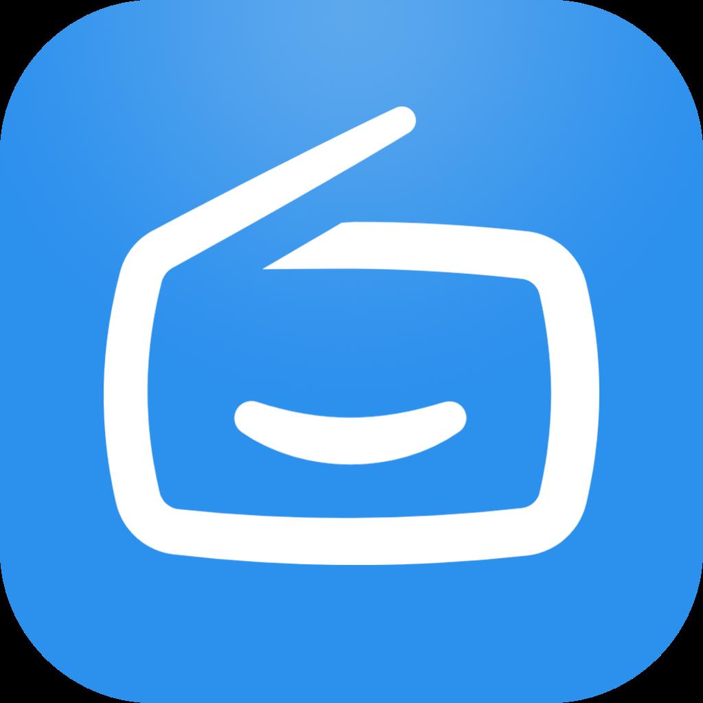Streema(ストリーマ) シンプル・ラジオの商品画像