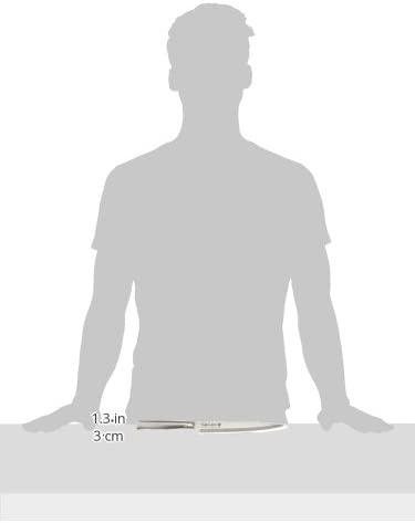 藤次郎(トウジロウ)PRO SDモリブデンバナジウム鋼 柳刃 F-621の商品画像5