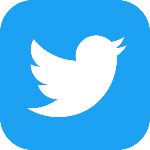 Twitter(ツイッター) Twitterの商品画像